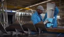 KLM'den geri dönüşüme destek