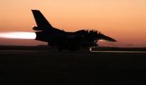 Koailsyon Uçakları Bombaladı:100 Ölü
