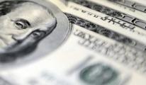 'Koalisyon' Doları Uçurdu