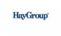 Korn Ferry, Hay Group'u satın aldığını açıkladı