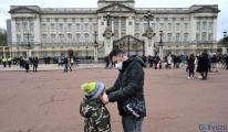 Koronavirüs: İngiltere'nin yüzde 80'ine bulaşacak