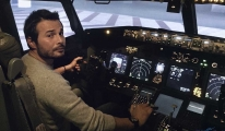 ''Koronavirüs sonrası özel jetlere ilgi arttı''