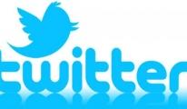 Korsan 'Kar Tatili' Tweet'i