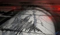 Küba'da 7.4 büyüklüğünde deprem