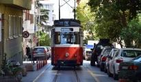 Kurban Bayramını İstanbul'da Geçireceklere Öneriler
