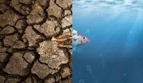 Küresel ısınma için alınan önlemler neler?