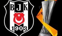 LASK Linz Beşiktaş maçı hangi kanalda