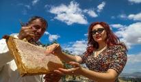 Lavanta balı şifalıdır