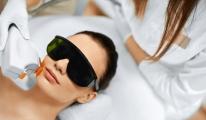 Lazer epilasyon kısırlık yapar mı ?
