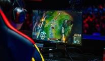 League of Legends oyunu Türkiye'de