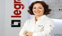 Legrand Türkiye, lise ve üniversite öğrencileri