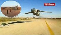 Pilot'tan Muhteşem Gösteri video