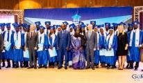 Limak, Senegalli gençlerin kariyerini