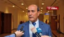 Lisansını Kaybeden Pilota 250 Bin Lira Destek video
