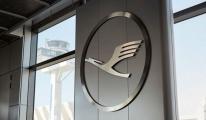 Lufthansa beş ödül aldı