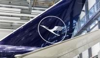 Lufthansa, Dünyayı Keşfetmeye Çağırıyor