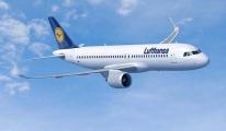 Lufthansa Group, 6 adet Airbus A320neo ve 3 adet A320ceo sipariş etti