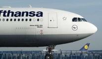 Lufthansa Group Havayolları, 2017/18 kış uçuşları