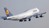 Lufthansa Grubu'ndan Yeni Destinasyonlar