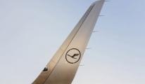 Lufthansa Münih'te Artık Daha Sessiz Uçuyor