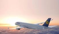 Lufthansa'dan, TAV Passport Ayrıcalığı