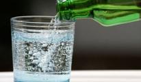 Maden Suyu İle Sodanın Farkı Ne?