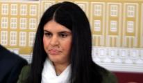 Mahkeme Öcalan'ın Zorla Getirilmesine Karar Verdi