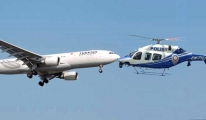 Havayolu Sorumluluk Sigortasi Sertifikalari Değişti