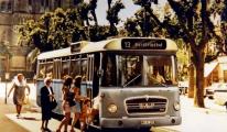 MAN Kamyon Ve Otobüslerinde 100. Yıl:'Geleceğe Hazır'