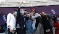 video#Mardin-#Midyat Yolunun Temelini Attık