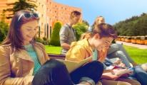 MEB: 17 Mayıs'ta uzaktan eğitim yapılacaktır