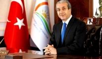 Mehdi Eker: Tarımda dünya ülkelerinin önüne geçtik.