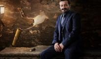 Mehmet Başkak,2 bin kişiye hipnoz yapacak