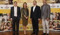 Mehmet T. Nane: Genç fikirlere destek şart!
