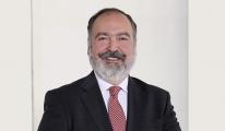 Mehmet T. Nane yeniden TÖSHİD'in Yönetim Kurulu Başkanı
