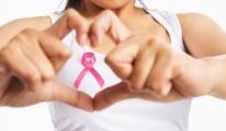 Meme Kanseri, Kadınlarda Birinci Sırada Yer Alıyor.