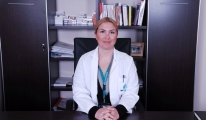 Menopozla neler değişiyor?