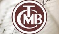 Merkez Bankası, Döviz Talebinin Önemli Ölçüde Azalmasını Bekliyor