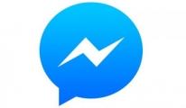 Messenger'la İlgili Bilinmeyenler