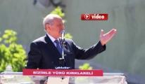 MHP Genel Başkanı Devlet Bahçeli, Kırklareli'nde