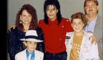 Michael Jackson'ın cinsel istismar iddiaları belgesel oldu