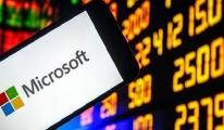 #Microsoft ses tanıma şirketi Nuance'ı 16 milyar dolara alıyor