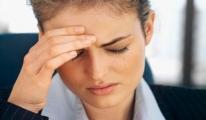 Migreniniz Varsa İftarda Turşudan Uzak Durun!