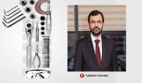 # Mikail Akbulut THY Teknik Genel Müdürü oldu