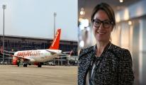 Milas-Bodrum, Havalimanı Karbon Akreditasyonunu aldı