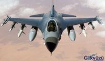 Milli, Savaş Uçağımız Yakında Göklerde...