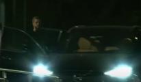 Miralem Pjanic İstanbul'a geldi! video
