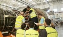 MNG Airlines Rolls-Royce'a sipariş verdi