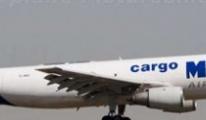 MNG Havayolları tarihi taşıdı..