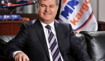 MNG Kargo'ya Turkven'den Büyük Yatırım